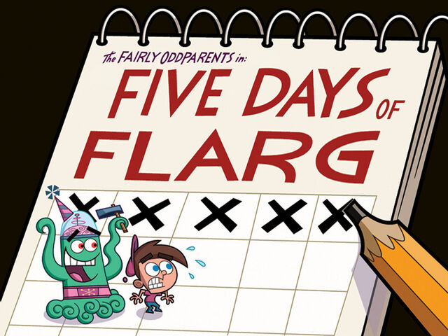 File:Titlecard-Five Days of FLARG.jpg