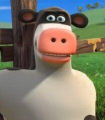 File:Otis-the-cow-barnyard-39.7 thumb.jpg
