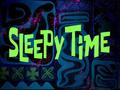 Thumbnail for version as of 19:48, September 13, 2014