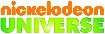 File:Nickelodeonuniverseee.PNG