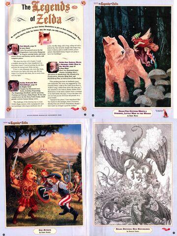 File:Zelda Van Gutters Legend of Zelda November 2005 4 pages lq.jpg