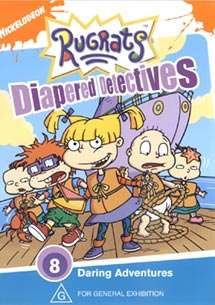 File:Rugrats Diapered Detectives UK DVD.jpg