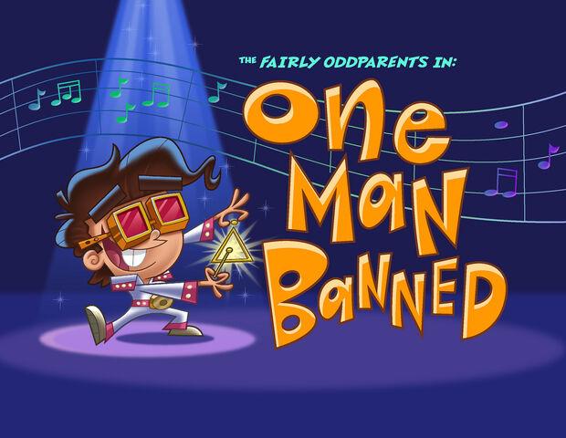 File:Titlecard-One Man Banned.jpg