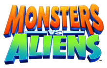 File:220px-Monsters vs. Aliens logo.png