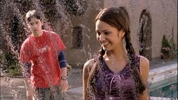 Clockstoppers-nickelodeon-5390824-852-480