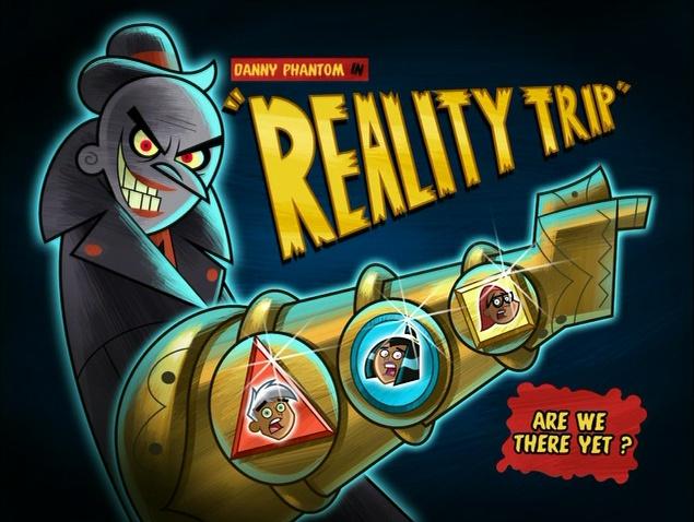 File:Title-RealityTrip.jpg