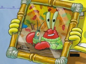 File:153b Plankton and Mr Krabs.jpg