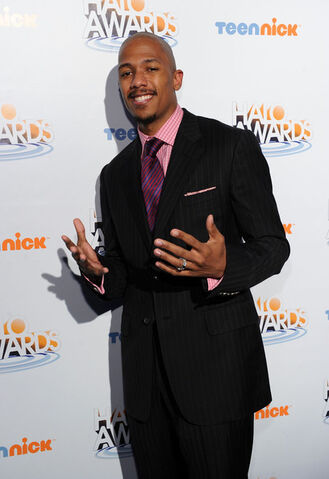 File:Nick Cannon TeenNick Chairman Nick Cannon ch7-E3hhfr3l.jpg