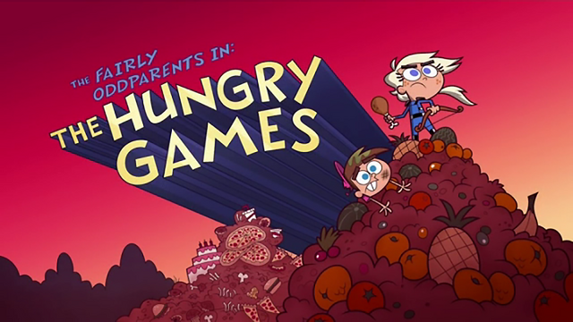 File:CuW - The Hungry Games.png