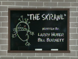 Title-TheSkrawl