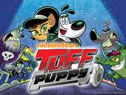 File:Tuff-puppy-1.jpg