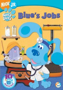 File:Blue's Clues Blue's Jobs DVD.jpg
