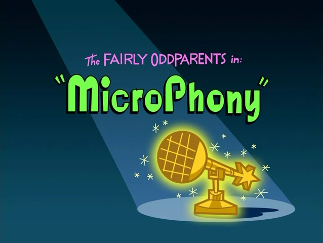 File:Title-Microphony.jpg
