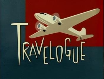 File:Travelogue.jpg