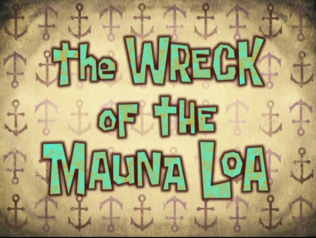 File:The Wreck of the Mauna Loa.png