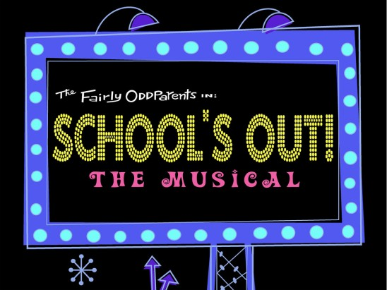 File:Schools Out The Musical.jpg