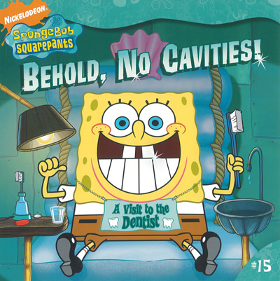 File:SpongeBob Behold No Cavities! Book.jpg