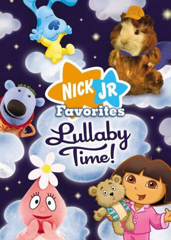 File:NJ Favorites Lullaby Time! DVD.jpg