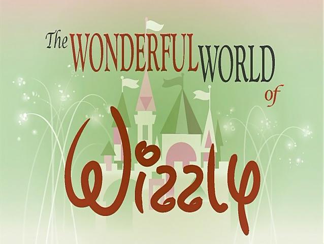 File:Title-WonderfulWorldOfWizzly.jpg