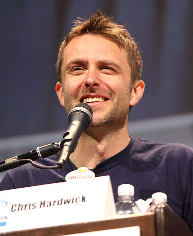 File:Chris Hardwick by Gage Skidmore 2.jpg