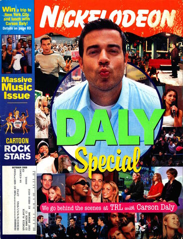 File:Nickelodeon magazine cover october 2000 carson daly.jpg