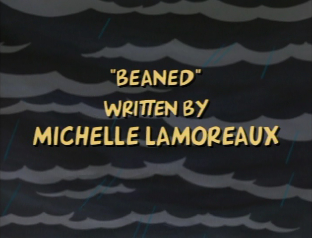 File:Title-Beaned.png