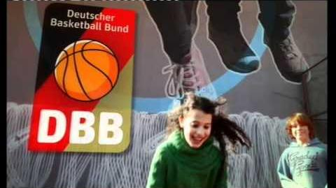 Nickelodeon Spieltag 2011 - Trailer