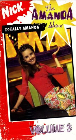 File:TAS Totally Amanda VHS.jpg