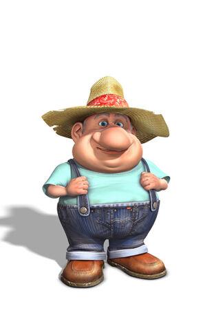 File:The Farmer.jpg