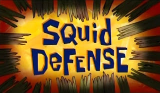 File:Squid Defense.png