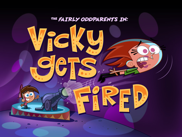 File:Titlecard-Vicky Gets Fired.jpg