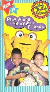 File:Gullah Gullah Island Play Along with Binyah and Friends VHS 2.jpg