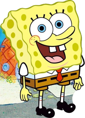 File:SpongeBob Hello SpongeBob! Book.png