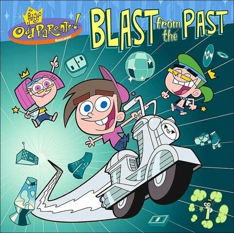 File:Fairly OddParents Blast From the Past Book.jpg