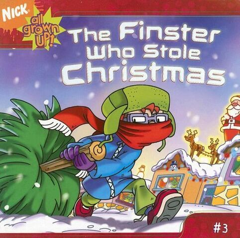 File:All Grown Up The Finster Who Stole Christmas Book.jpg