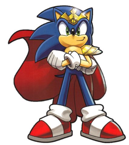 File:King Sonic.png