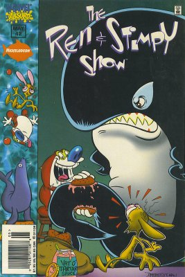 File:Ren and Stimpy issue 42.jpg