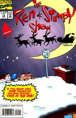 File:Ren and Stimpy issue 15.jpg