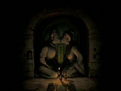 File:Cave sculpture.png