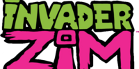 Invader Zim episode list