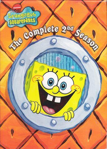 File:SpongeBob Season 2 DVD original version.jpg