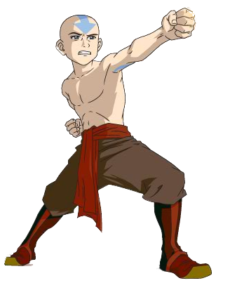 File:Avatar = Aang 001.png
