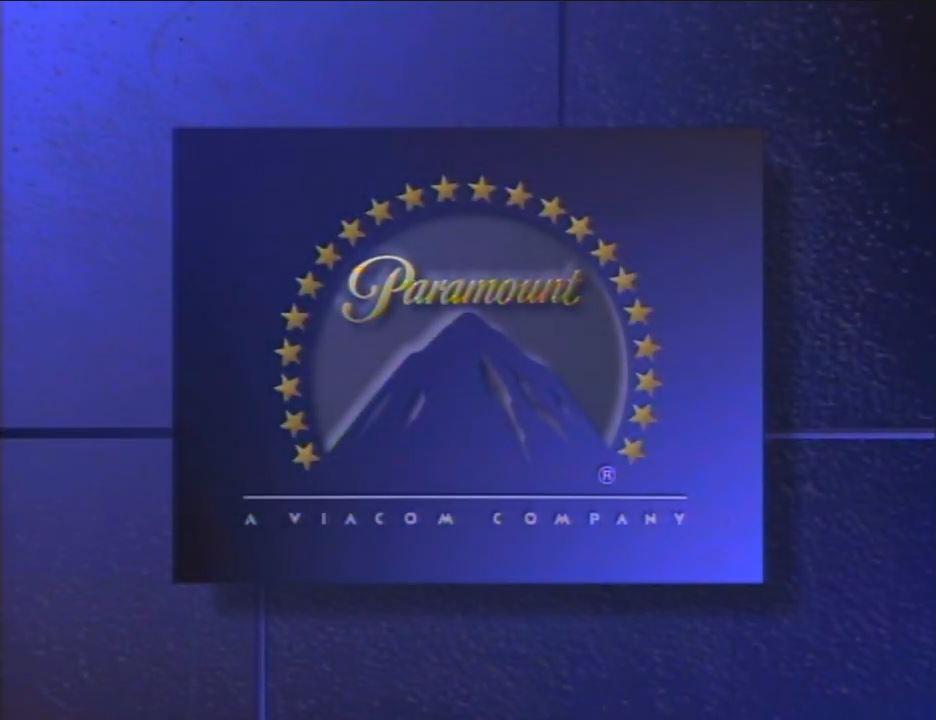 File:Original Paramount Home Video logo.JPG