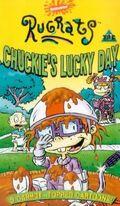 ChuckiesLuckyDay