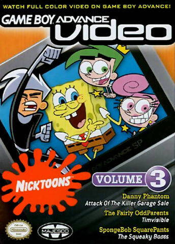 File:GBA Nicktoons Collection Vol 3.jpg