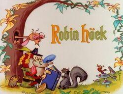 Title-RobinHoek