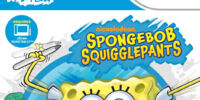 SpongeBob SquigglePants
