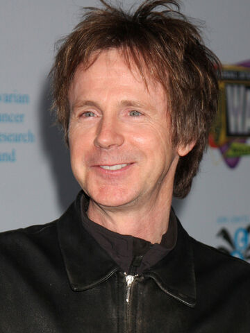 File:Dana Carvey.jpg