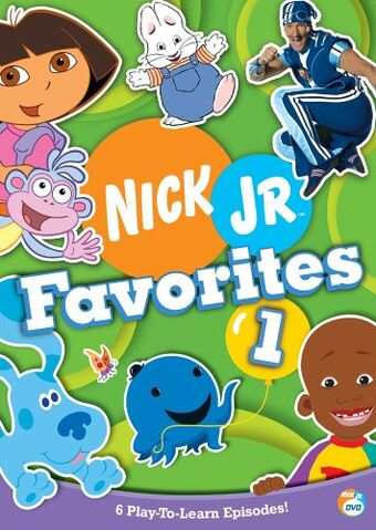File:NJ Favorites Vol 1 DVD.jpg