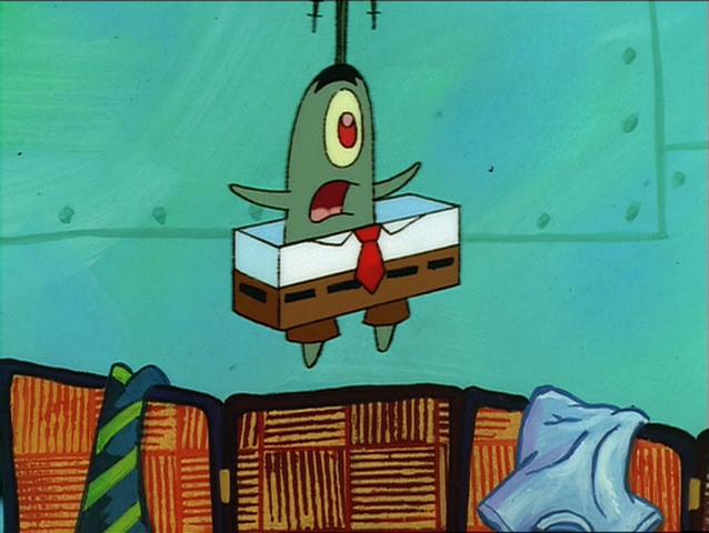 File:Plankton Squarepants.png